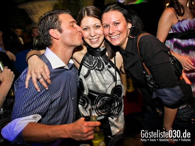 https://www.gaesteliste030.de/Partyfoto #33 Adagio Berlin vom 03.11.2012