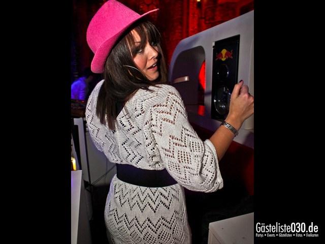 https://www.gaesteliste030.de/Partyfoto #79 Adagio Berlin vom 03.11.2012