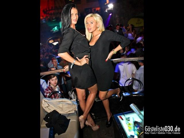 https://www.gaesteliste030.de/Partyfoto #35 Adagio Berlin vom 03.11.2012