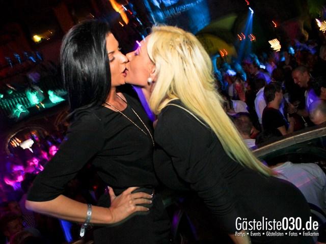 https://www.gaesteliste030.de/Partyfoto #57 Adagio Berlin vom 03.11.2012
