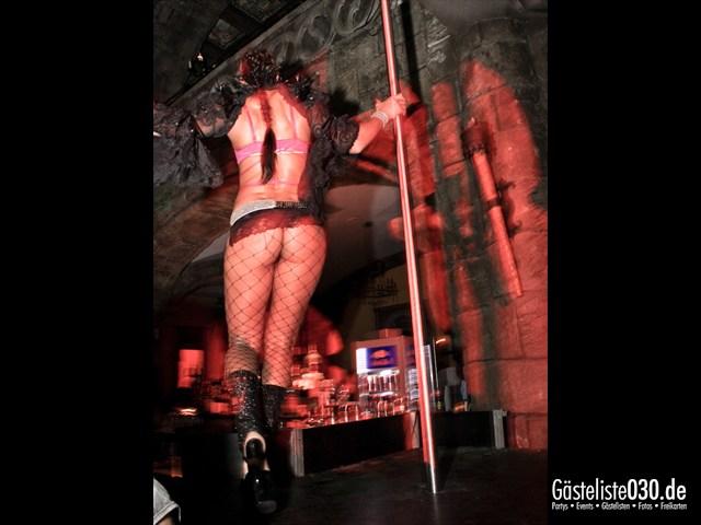 https://www.gaesteliste030.de/Partyfoto #71 Adagio Berlin vom 03.11.2012