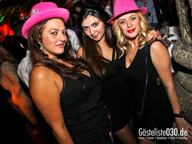 https://www.gaesteliste030.de/Partyfoto #19 Adagio Berlin vom 03.11.2012