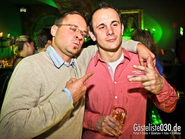 https://www.gaesteliste030.de/Partyfoto #32 Adagio Berlin vom 03.11.2012
