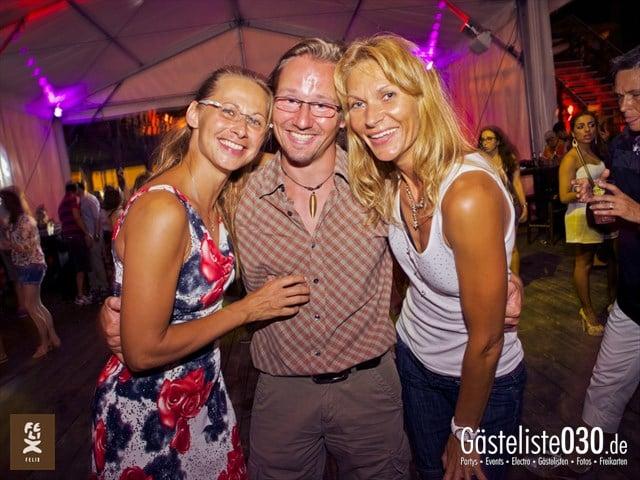 https://www.gaesteliste030.de/Partyfoto #17 Metaxa Bay Berlin vom 27.07.2012