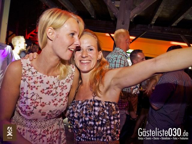 https://www.gaesteliste030.de/Partyfoto #27 Metaxa Bay Berlin vom 27.07.2012