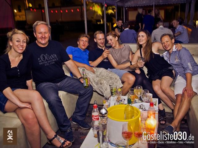 https://www.gaesteliste030.de/Partyfoto #14 Metaxa Bay Berlin vom 27.07.2012