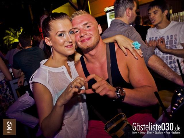 https://www.gaesteliste030.de/Partyfoto #83 Metaxa Bay Berlin vom 27.07.2012