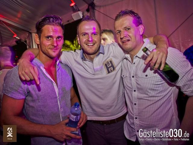 https://www.gaesteliste030.de/Partyfoto #57 Metaxa Bay Berlin vom 27.07.2012