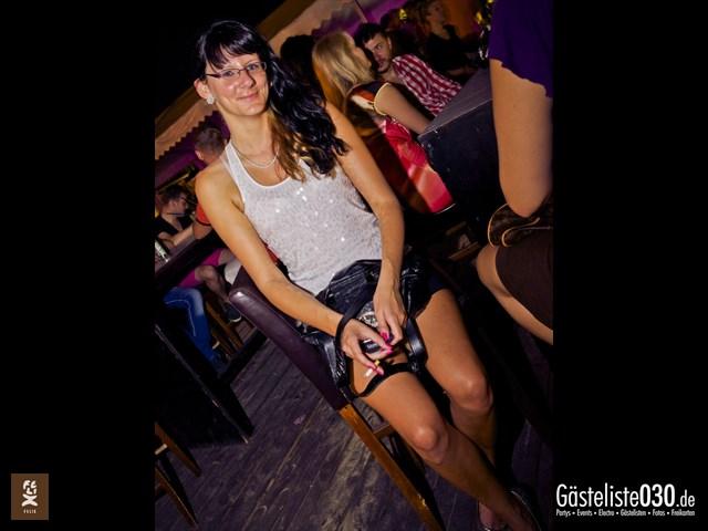 https://www.gaesteliste030.de/Partyfoto #22 Metaxa Bay Berlin vom 27.07.2012