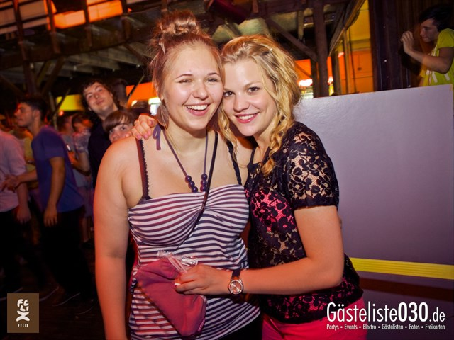 https://www.gaesteliste030.de/Partyfoto #29 Metaxa Bay Berlin vom 27.07.2012
