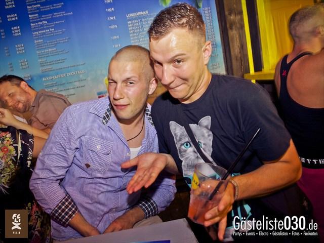 https://www.gaesteliste030.de/Partyfoto #47 Metaxa Bay Berlin vom 27.07.2012