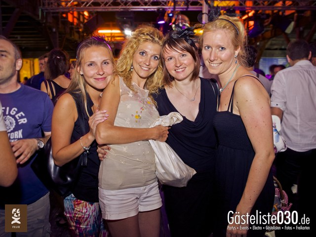 https://www.gaesteliste030.de/Partyfoto #3 Metaxa Bay Berlin vom 27.07.2012