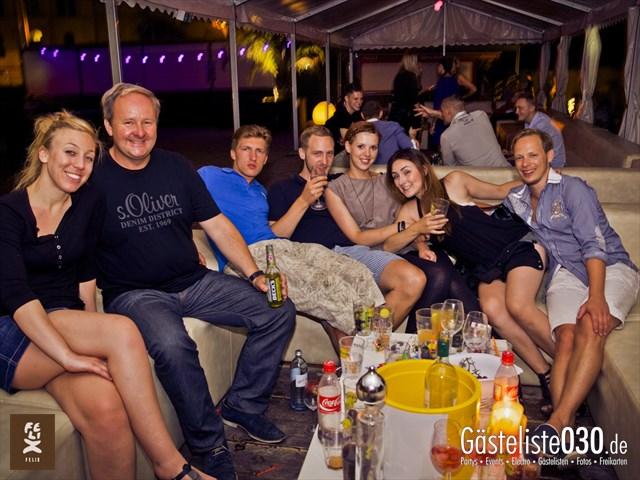 https://www.gaesteliste030.de/Partyfoto #87 Metaxa Bay Berlin vom 27.07.2012