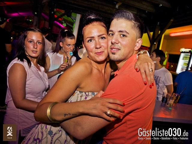 https://www.gaesteliste030.de/Partyfoto #82 Metaxa Bay Berlin vom 27.07.2012