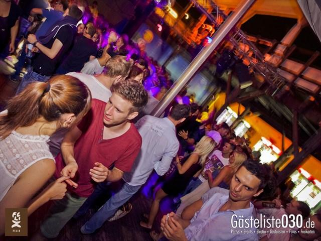 https://www.gaesteliste030.de/Partyfoto #35 Metaxa Bay Berlin vom 27.07.2012
