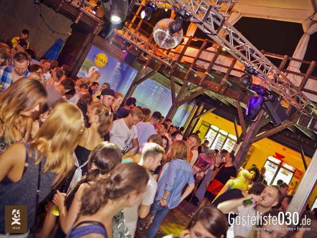 https://www.gaesteliste030.de/Partyfoto #64 Metaxa Bay Berlin vom 27.07.2012