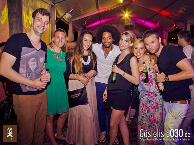 https://www.gaesteliste030.de/Partyfoto #53 Metaxa Bay Berlin vom 27.07.2012