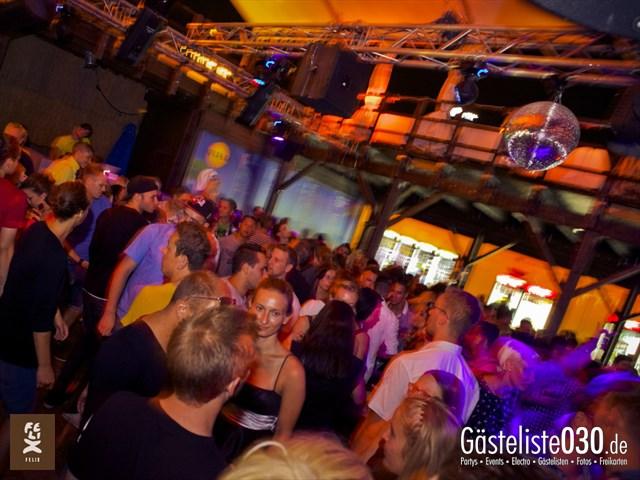 https://www.gaesteliste030.de/Partyfoto #24 Metaxa Bay Berlin vom 27.07.2012