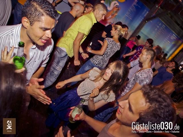 https://www.gaesteliste030.de/Partyfoto #69 Metaxa Bay Berlin vom 27.07.2012