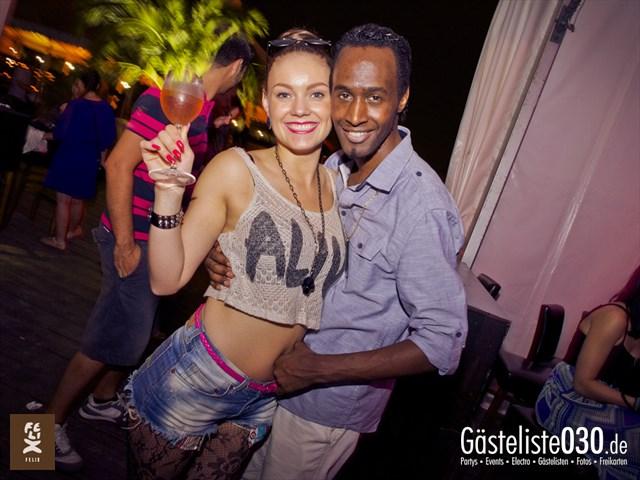 https://www.gaesteliste030.de/Partyfoto #16 Metaxa Bay Berlin vom 27.07.2012