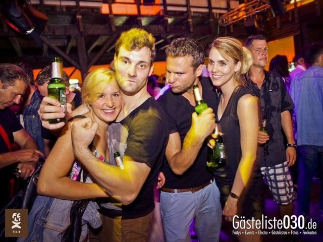 https://www.gaesteliste030.de/Partyfoto #78 Metaxa Bay Berlin vom 27.07.2012