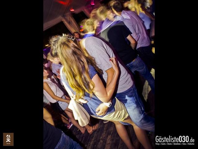 https://www.gaesteliste030.de/Partyfoto #9 Metaxa Bay Berlin vom 27.07.2012