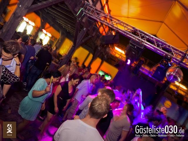 https://www.gaesteliste030.de/Partyfoto #30 Metaxa Bay Berlin vom 27.07.2012