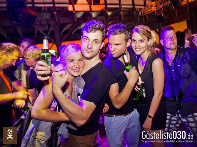https://www.gaesteliste030.de/Partyfoto #32 Metaxa Bay Berlin vom 27.07.2012