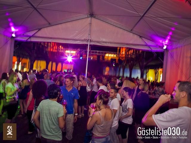 https://www.gaesteliste030.de/Partyfoto #28 Metaxa Bay Berlin vom 27.07.2012