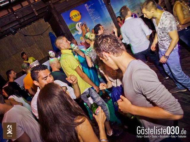 https://www.gaesteliste030.de/Partyfoto #73 Metaxa Bay Berlin vom 27.07.2012