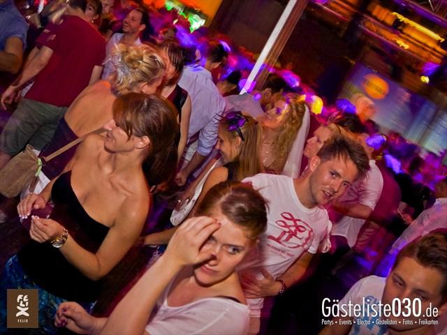 https://www.gaesteliste030.de/Partyfoto #33 Metaxa Bay Berlin vom 27.07.2012