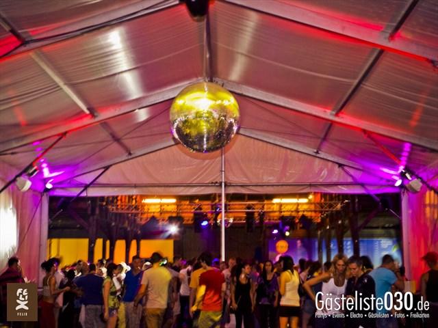 https://www.gaesteliste030.de/Partyfoto #59 Metaxa Bay Berlin vom 27.07.2012