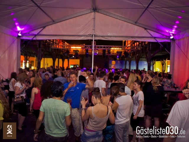 https://www.gaesteliste030.de/Partyfoto #6 Metaxa Bay Berlin vom 27.07.2012