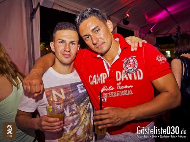 https://www.gaesteliste030.de/Partyfoto #55 Metaxa Bay Berlin vom 27.07.2012