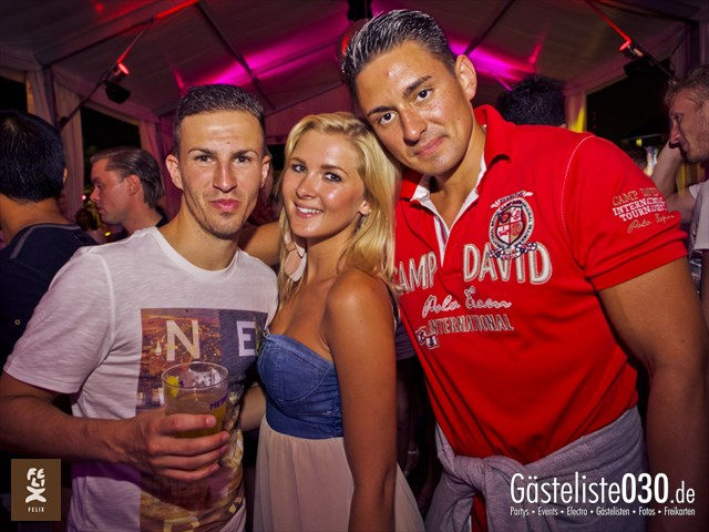 https://www.gaesteliste030.de/Partyfoto #44 Metaxa Bay Berlin vom 27.07.2012