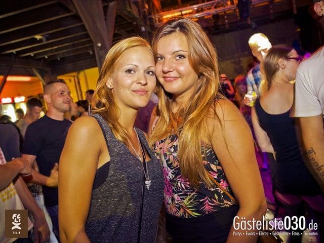 https://www.gaesteliste030.de/Partyfoto #66 Metaxa Bay Berlin vom 27.07.2012