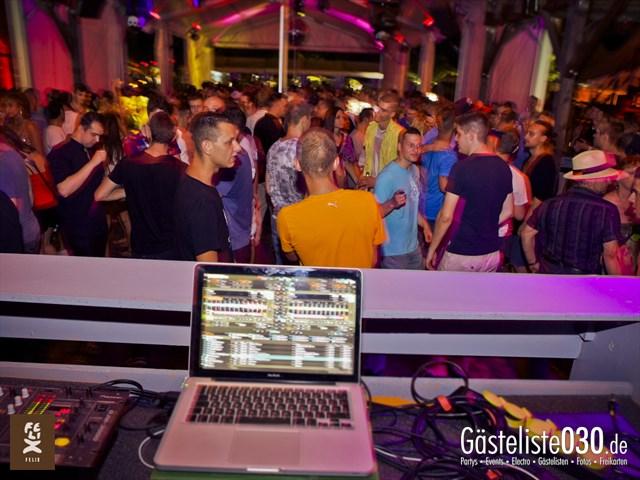 https://www.gaesteliste030.de/Partyfoto #51 Metaxa Bay Berlin vom 27.07.2012
