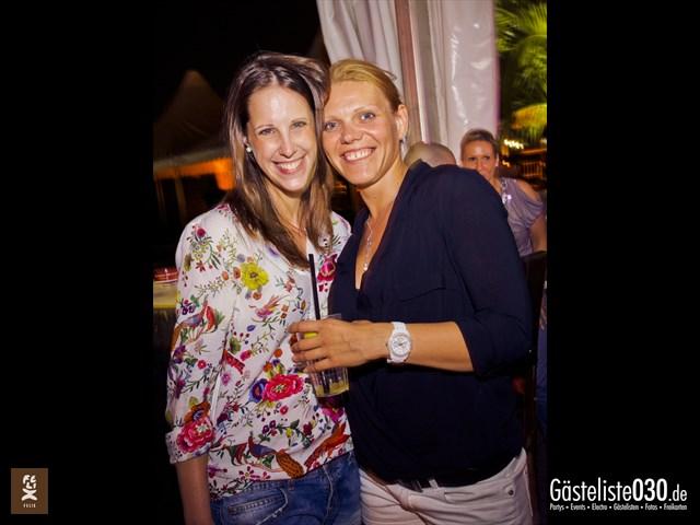 https://www.gaesteliste030.de/Partyfoto #7 Metaxa Bay Berlin vom 27.07.2012