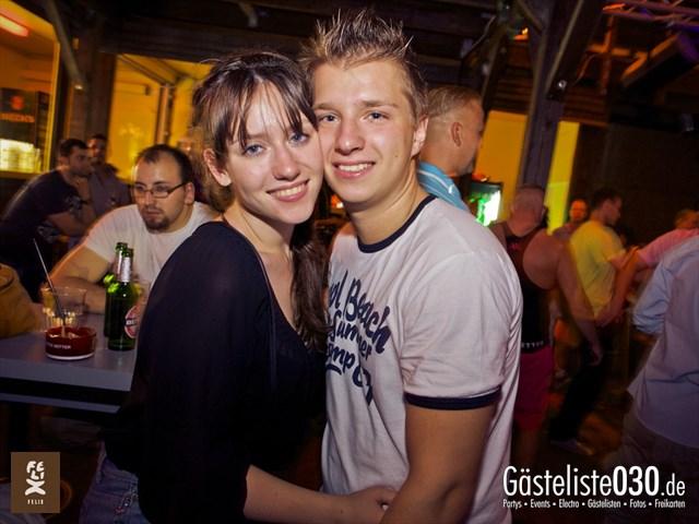 https://www.gaesteliste030.de/Partyfoto #8 Metaxa Bay Berlin vom 27.07.2012