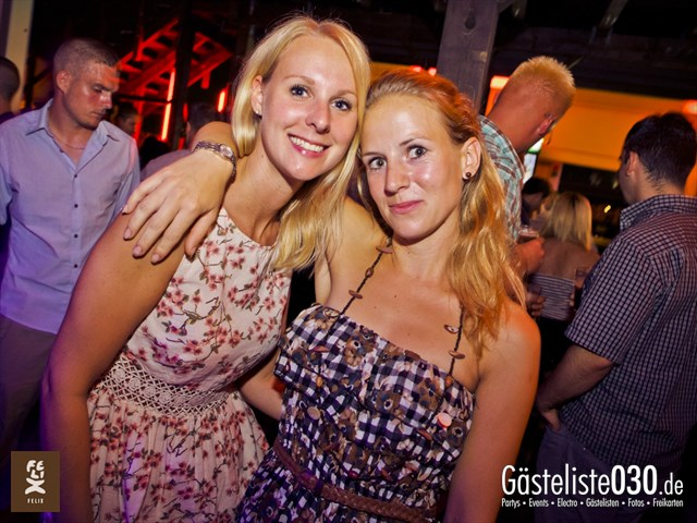 https://www.gaesteliste030.de/Partyfoto #71 Metaxa Bay Berlin vom 27.07.2012