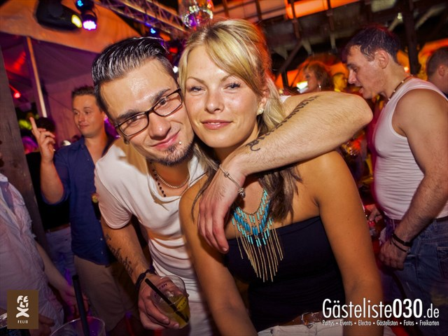 https://www.gaesteliste030.de/Partyfoto #88 Metaxa Bay Berlin vom 27.07.2012