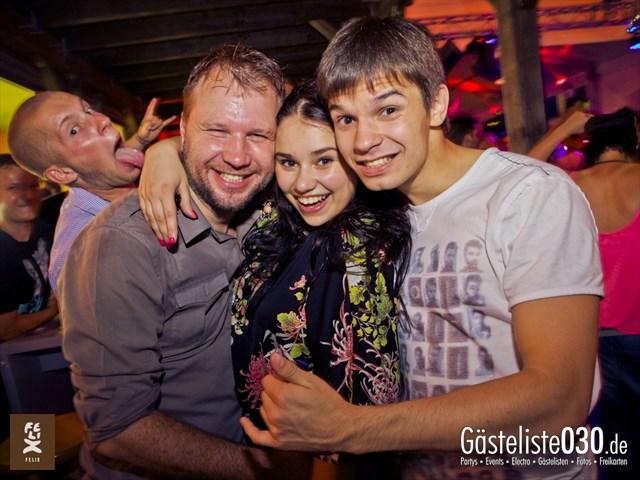 https://www.gaesteliste030.de/Partyfoto #46 Metaxa Bay Berlin vom 27.07.2012