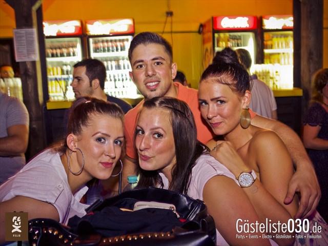 https://www.gaesteliste030.de/Partyfoto #13 Metaxa Bay Berlin vom 27.07.2012