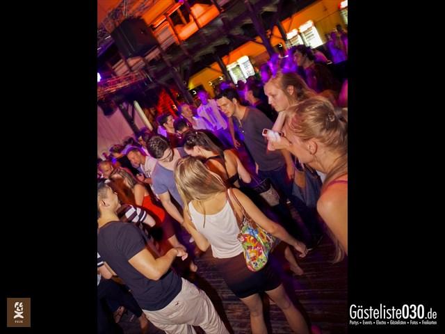 https://www.gaesteliste030.de/Partyfoto #43 Metaxa Bay Berlin vom 27.07.2012