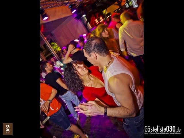 https://www.gaesteliste030.de/Partyfoto #50 Metaxa Bay Berlin vom 27.07.2012