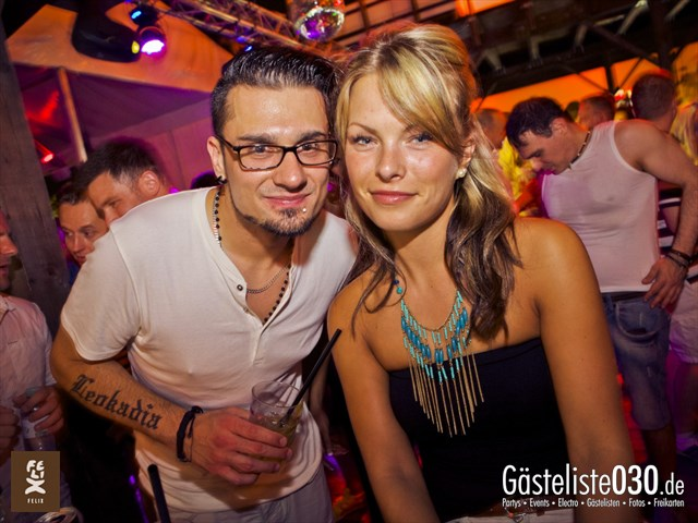 https://www.gaesteliste030.de/Partyfoto #48 Metaxa Bay Berlin vom 27.07.2012