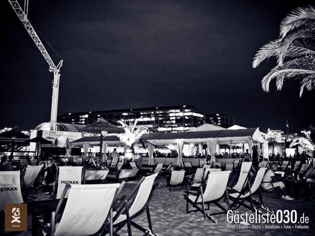 https://www.gaesteliste030.de/Partyfoto #10 Metaxa Bay Berlin vom 27.07.2012