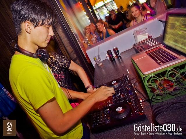 https://www.gaesteliste030.de/Partyfoto #40 Metaxa Bay Berlin vom 27.07.2012