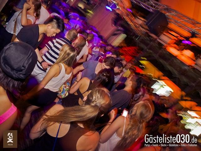 https://www.gaesteliste030.de/Partyfoto #42 Metaxa Bay Berlin vom 27.07.2012