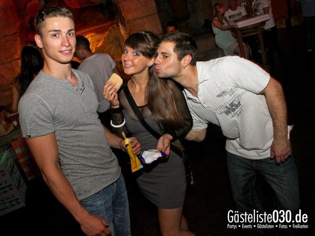 https://www.gaesteliste030.de/Partyfoto #26 Adagio Berlin vom 30.06.2012